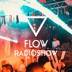 Flow 348 - 01.06.2020