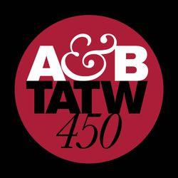 Jody Wisternoff - TATW #450 Live From Bangalore