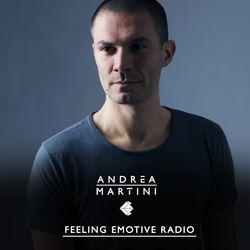 Andrea Martini . Feeling Emotive 72