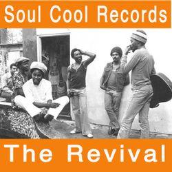 The Revival Vol. I
