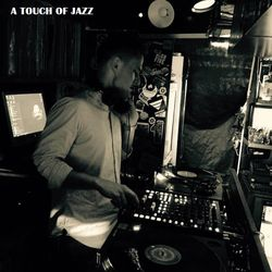 A Touch Of Jazz