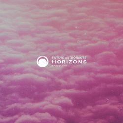 Future Astronauts Horizons - #011 [29.4.18]