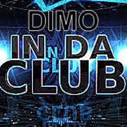 Dimo In Da Club-Deep & Fine- Spring 2017