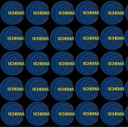 SCHEMA RECORDS - Nu Jazz (1999 - 2004)
