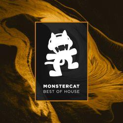 Monstercat - Best of House Mix