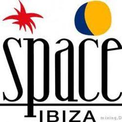 Disco Bloodbath mix for Kehakuma at Space Ibiza