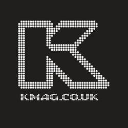 Krakota Kmag Mix