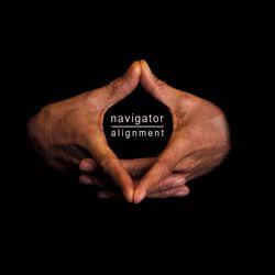 LIONDUB - 08.02.17 - KOOLLONDON [NAVIGATOR 'ALIGNMENT' LP LAUNCH]