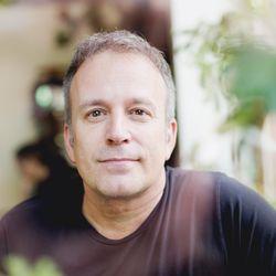 239) Entrevue Marc Déry - Musique de Montréal