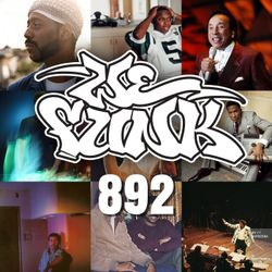 WEFUNK Show 892