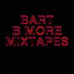 Bart B More Mixtapes Vol. 41