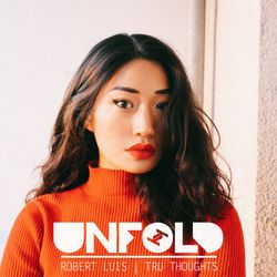 Tru Thoughts Presents Unfold 04.03.18 with Peggy Gou, Werkha & KRS One