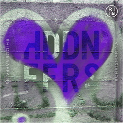 ++ HIDDEN AFFAIRS | mixtape 1942 ++