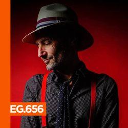 EG.656 Danny Howells