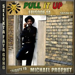 Pull It Up - Episode 14 - S9