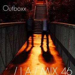 IA MIX 46 Outboxx