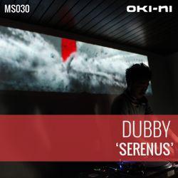 SERENUS by Dubby