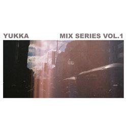Yukka Mix 01