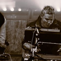 T in the Park 2015 - 03 - The Prodigy (Take Me To The Hospital) @ Perthshire, Scotland (11.07.15)