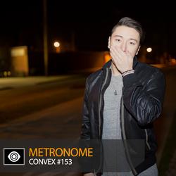 Metronome: Convex