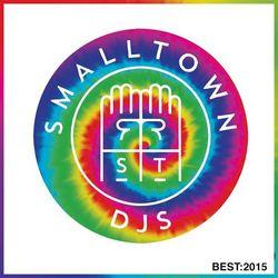 Smalltown DJs - Best Of 2015 Mix