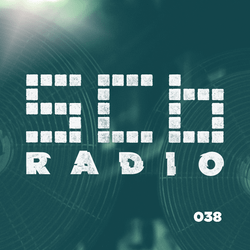 SCB Radio Episode #038