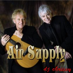 Air Supply ..♥.. Now and Forever