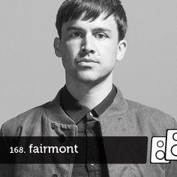 Soundwall Podcast #168: Fairmont