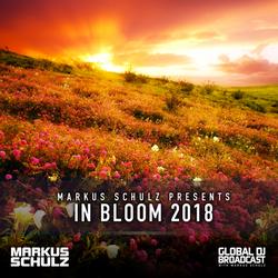 Global DJ Broadcast Apr 19 2018 - In Bloom