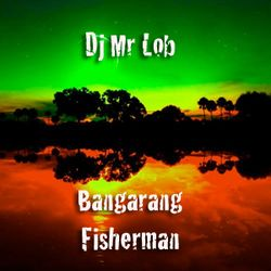 Bangarang Fisherman (Reggae Mini Mix)