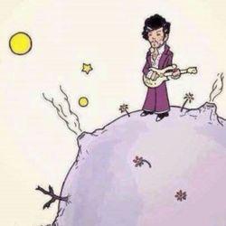 """Minneapolis """"Little Legend"""" - Prince Tribute Mix"""