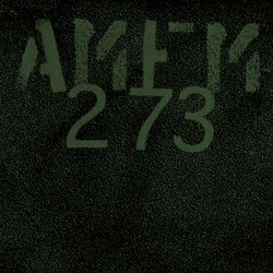 AMFM | 273 | Live from Output Brooklyn 2014 [Part 3/10]