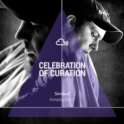 Celebration of Curation 2013 #Amsterdam: Simbad