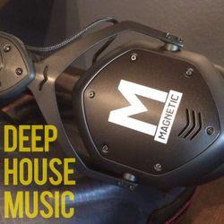 DeepHouseMusic