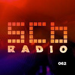SCB Radio Episode #062