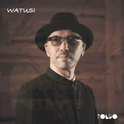 Rondo presents Watusi