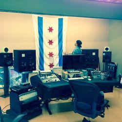 Kaskade B2B Skrillex - Live at HOLY SHIP 2015