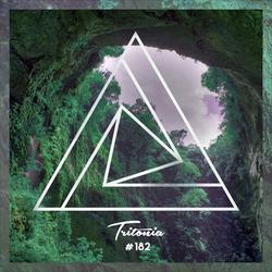 Tritonia 182