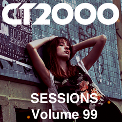 Sessions Volume 99