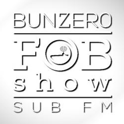SUB FM - BunZer0 - 23 03 17