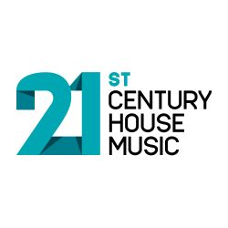 21st Century House Music #299 - RECORDED LIVE from FABRIC LONDON FEB 2ND 2018