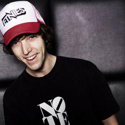 Jon Kennedy - Brooklyn Radio Guest Mix (January 2012)