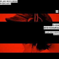 260 Shin Nishimura New DJ Mix2019 -summer