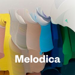 Melodica 29 OCtober 2018 (with guest Jon Sa Trinxa)