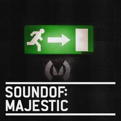 SoundOf: Majestic
