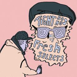 Tight Songs - Episode #82 (Nov. 28th, 2015)