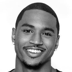 #Spotlight: Trey Songz