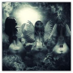 Echoes of the Fallen Angels (Manchester)