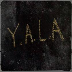 Y.A.L.A. - MAY 22 - 2015