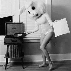 episode 269 - bunny radio hijack